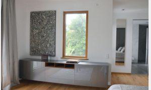 Sideboard Einrichtungshaus München